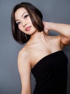 Japan-Ayaka Tanaka