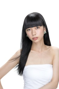 Kinari Miss World Japan 2015 Contestants