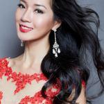 Macau-Chloe Lan