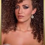 Malta - Jade Cini