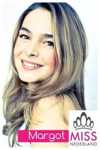 Margot Hanekamp