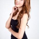 Melinda Lee Chen Ling