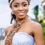 Nigeria - Celine Eban