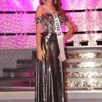 Miss Venezuela 2015 Press Presentation