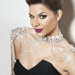 Panama María Alejandra Tejada