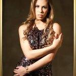 Paraguay - Ariadna Patricia Medina