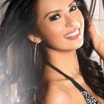 Philippines Anabel Christine Tia