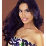 Philippines-Parul Shah