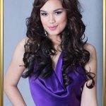 Philippines - Kim Fyfe