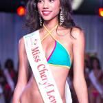 Rohannia Mooyin- Miss Cheryl Levy Designs