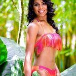Suriname - Ryhanna Akhtar