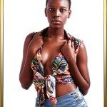 Tanzania - Esther Albert