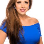 USA Laura Reyes