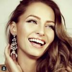 Claire Parker -Miss Grand Australia 2015