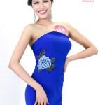35. Nguyen Thi Thanh