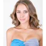 6. Anna Trifanova