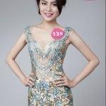 7. Tran Nhu Huynh Giao