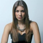 Costa Rica - Monica Zamora