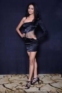 Ankita Thite Miss Diva 2015 Contestants