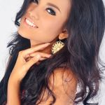 Indonesia- Gresya Amanda Maaliwuga