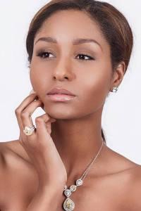 Vicki Wiggins will represent Kansas at Miss USA 2016 pageant