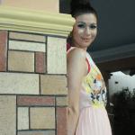 Mona Hammad