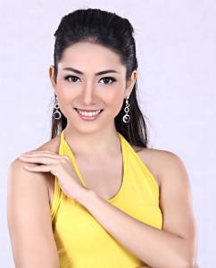 No. 7 - May Barani Thaw