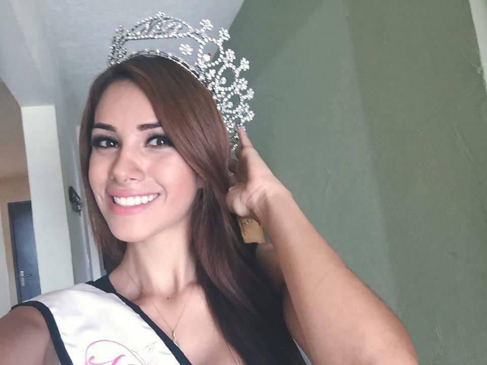 Oaxaca-Claudia Elena Bravo Barradas