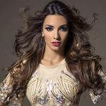 Puebla-Lorena Chayban Abdul Massih