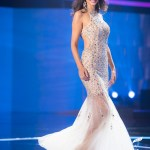 Miss Grand International 2015 Evening Gown Pics