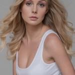 Yulia Tsvetkova Miss Universe Ukraine 2015 Contestants