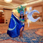 Miss World 2015 Dances of the World