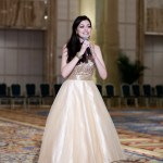 Miss World 2015 Talent Round