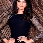 Aasshna Guptaa is Femina Miss India Bangalore 2016 Contestant