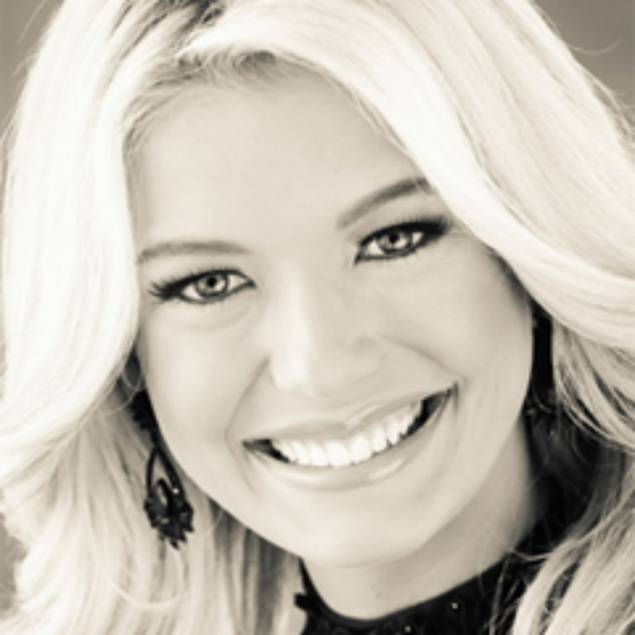 Bridget Jacobs will represent Minnesota at Miss USA 2016 pageant