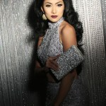 Miss Universe 2015 Glamshots by Fadils