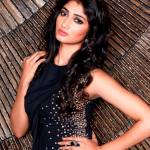 Priya Vadlamani is Femina Miss India Bangalore 2016 Contestant