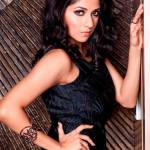 Sanika Nambiar is Femina Miss India Bangalore 2016 Contestant