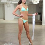 Miss Supranational 2015 Swimsuit