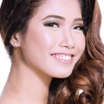 ISABELA CITY- Aicha Francisco is a contestant of Miss Philippines Earth 2016