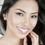 PASIG CITY- Jessica Jane S. Morales is a contestant of Miss Philippines Earth 2016