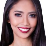 SAN PEDRO CITY -Athena Mari Jamaica Catriz is a contestant of Miss Philippines Earth 2016