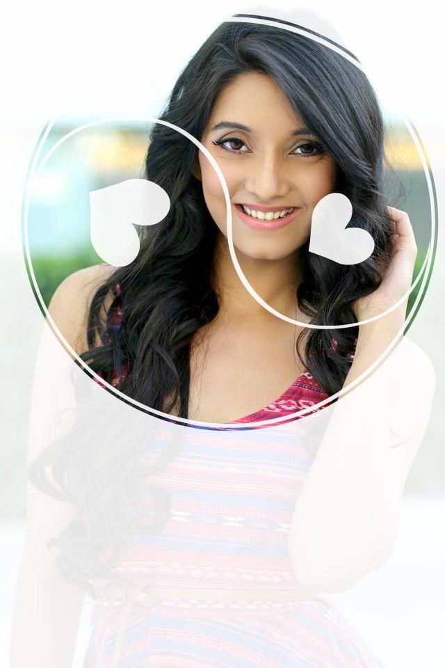 Vaishnavi Patwardhan is one of the favorites in TGPC Femina Miss India 2016 Final Hotpicks