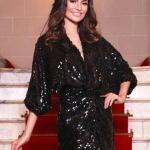 Beatrice Fontoura will represent Brazil at Miss World 2016