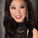Arianna Quan will represent Michigan at Miss America 2017