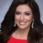 Stephanie Chavez will represent New Mexico at Miss America 2017