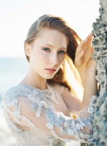 Rebecca Mountford is one of the Mis Universe Australia 2016 Contestants