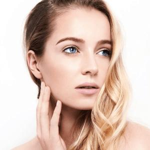 Rose Mcevoy is one of the Mis Universe Australia 2016 Contestants