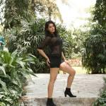 Sananda Bhattacharyya isa contestant of Gladrags Megamodel Manhunt 2016