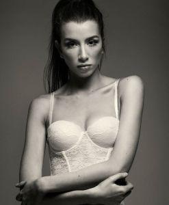 Stephanie Vera is one of the Mis Universe Australia 2016 Contestants